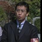 日向夢子調停委員事件簿3.mpg_002739002