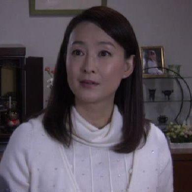 床嶋佳子の画像 - 原寸画像検索
