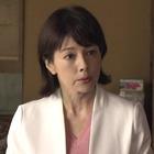 西村京太郎サスペンス 鉄道捜査官[解][字]1.mpg_50082365667