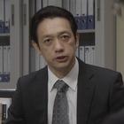 おかしな刑事スペシャル[解][字]1.mpg_006193720
