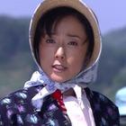 農家の嫁は弁護士!神谷純子のふるさと事件簿!___1.mpg_000658958
