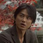 狩矢父娘シリーズ12京都・竜の寺密室殺人.mpg_001600231