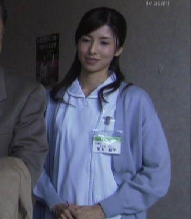 桜井奈々ツイッター