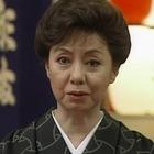 京都金沢一寸法師殺人事件1.mpg_001176909