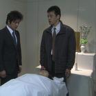 監察医 篠宮葉月 死体は語る13.mpg_005029524