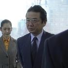 「警視庁捜査一課強行犯七係」1.mpg_000936568