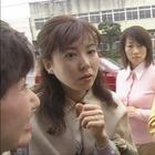 女の中の二つの顔』主演:余貴美子[字]1.mpg_002040038