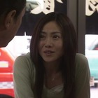 タクシードライバーの推理日誌23.mpg_000148748