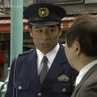 弁護士・森江春策の事件1.mpg_005212207
