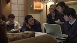 『刑事吉永誠一 涙の事件簿11 赤い遺産』1.mpg_000382648