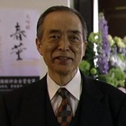 警視庁鑑識課 南原幹司の鑑定21.mpg_001271036