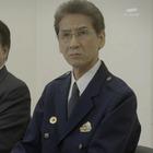 おかしな刑事スペシャル[解][字]1.mpg_000940639