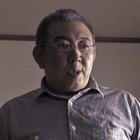 血痕4 警科研 湯川愛子の鑑定ファ___1.mpg_006107101