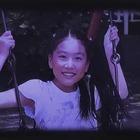 新・十津川警部シリーズ3.mpg_003212275