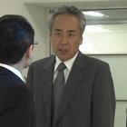 窓際太郎の事件簿33.mp4_006250344