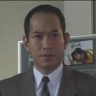 刑事鬼貫八郎「死びとの座」1.mpg_001129161