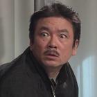 ザ・ミステリー『長良川殺人事件』 主演:橋爪功1.mp4_58947555333