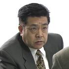 西村京太郎サスペンス 寝台特急「はやぶさ」.mpg_000976041