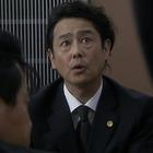 『検事・霞夕子7~死人に口あり~』1.mpg_001025591