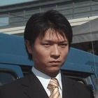 弁護士高見沢響子7.mpg_000575975a