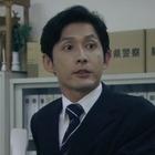 新・浅見光彦シリーズ 漂泊の楽人.mpg_002915445