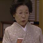 サスペンス名作選 京都金沢かぐや姫殺人事件111.mkv_000276376
