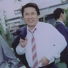 松本清張スペシャル「捜査圏外の条件」1.mpg_002245610