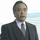 自治会長糸井緋芽子 社宅の事件簿11.mpg_000777943