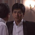 夏樹静子サスペンス Wの悲劇』[字]1.mpg_001357422