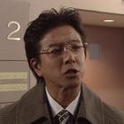松本清張 黒の奔流』出演___1.mp4_000201434