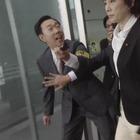おかしな刑事スペシャル[解][字]1.mpg_002260091