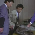 松本清張スペシャル「捜査圏外の条件」1.mpg_001235234