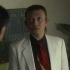 狩矢父娘シリーズ12京都・竜の寺密室殺人.mpg_003813743