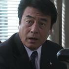 捜査検事 近松茂道1.mpg_003197260