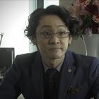 第70作SP「十津川警部VS鉄道捜査___1.mpg_005104466