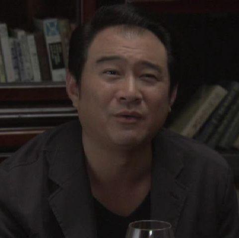 オールキャスト2時間ドラマ ...