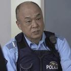 捜査指揮官 水城さや21.mp4_15275593667