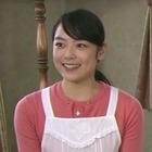 浅見光彦シリーズ25「姫島殺人事件」沢村.mpg_001022888