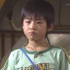 『指紋は語る2』 主演:橋爪功1.mpg_005246274