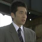 刑事調査官 玉坂みやこ1』1.mpg_003396726