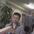 神楽坂署 生活安全課5.avi_004511211