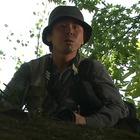 捜査検事 近松茂道4.mpg_003425522