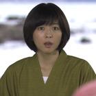 温泉若おかみの殺人推理30[解][字]1.mpg_001512911