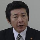 警視庁鑑識課 南原幹司の鑑定21.mpg_000718084