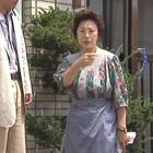 新聞記者・鶴巻吾郎の事件簿1.mp4_004312241