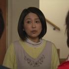 『女医・倉石祥子2 ~死の研究室~』1.mpg_002865796