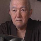 弁護士高見沢響子11・夢の花1.mpg_003176573