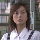 刑事吉永誠一 涙の事件簿2.mpg_003428191