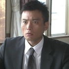 山岳刑事 日本百名山殺人事件1.mpg_004695624