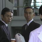 血痕4 警科研 湯川愛子の鑑定ファ___1.mpg_002205503